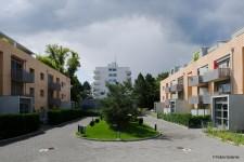 Parc Choiseul