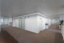 © Anderegg-Rinaldi & Architectes Associés