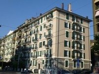 Lausanne 85