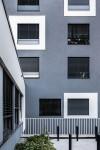 © Anderegg-Rinaldi & Architectes Associés | Photo think UTOPIA